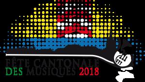Fête Cantonale des Musiques Neuchâteloises